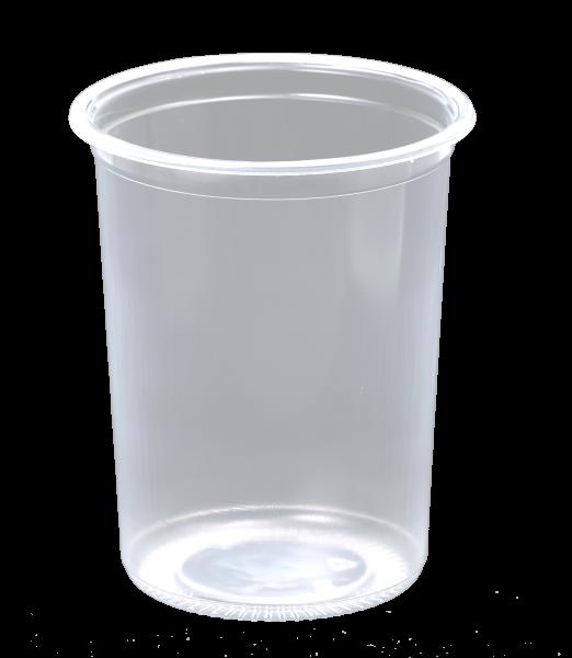 1 litro-1