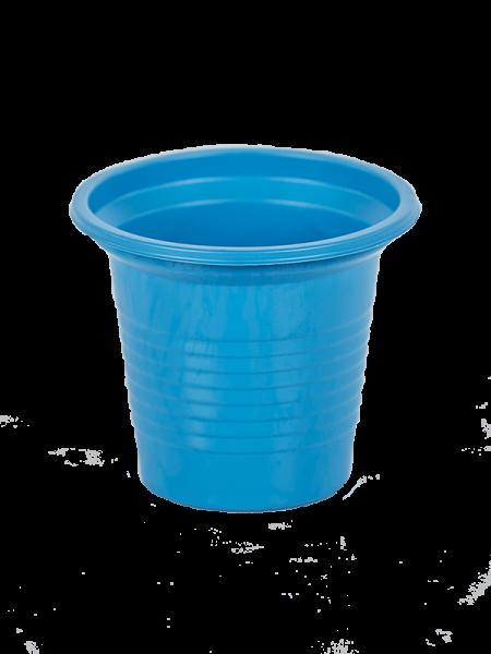 Azul-5A